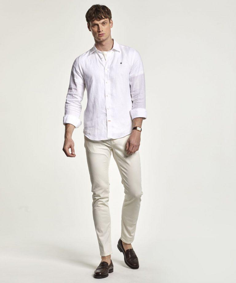 801395_douglas-linen-shirt_01-white_s_large-1