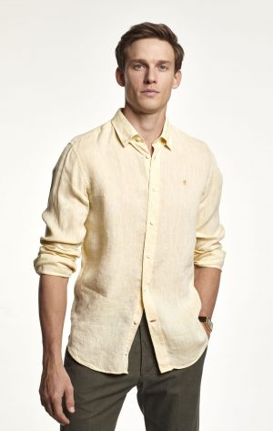 801395_douglas-linen-shirt_11-yellow_f_large