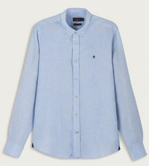 801395_douglas-linen-shirt_55-light-blue_f_large