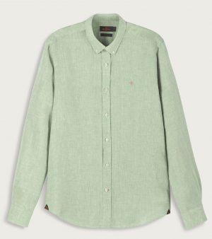 801395_douglas-linen-shirt_70-green_f_large