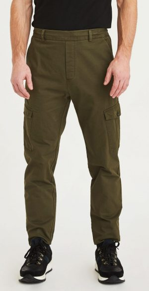 kristoff_cargo_988_army_chino_30468_5712217838028_front