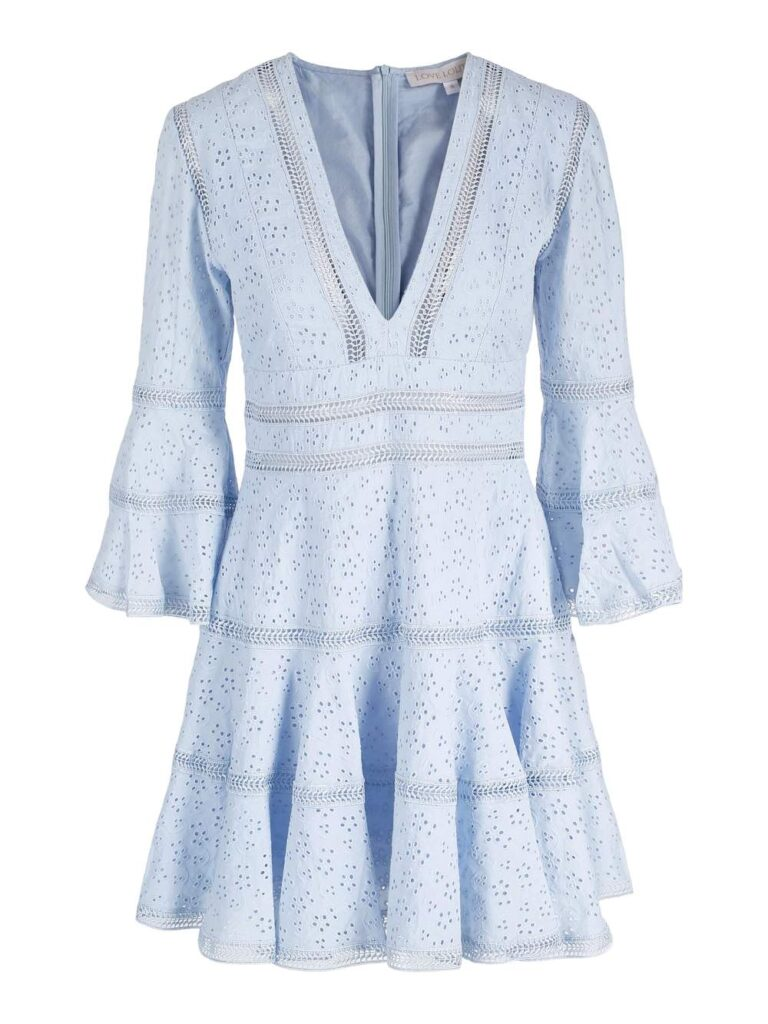 millie_dress_light_blue-min_1000x
