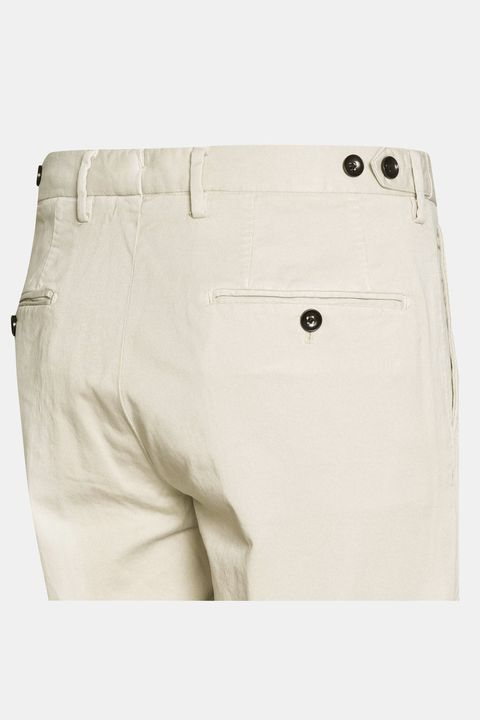 oscar-jacobson_danwick-trousers_begie_51764305_485_back