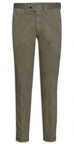 oscar-jacobson_danwick-trousers_green_51764305_832_front