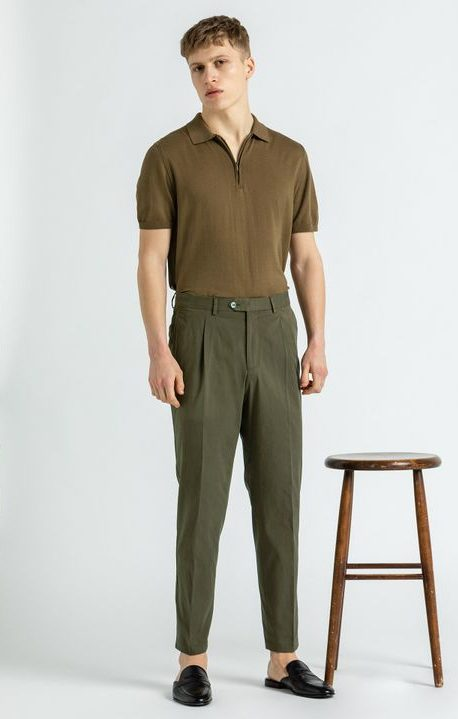 oscar-jacobson_delon-trousers_858-spruce_51745034_858_list