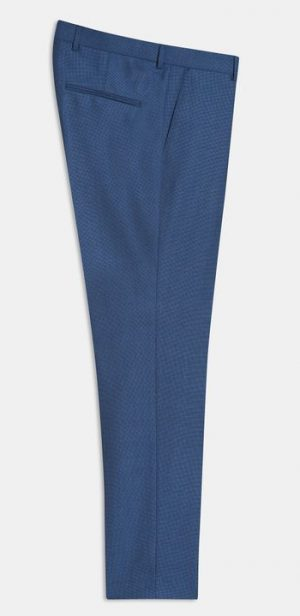 oscar-jacobson_denz-trousers_blue_51705027_258_front