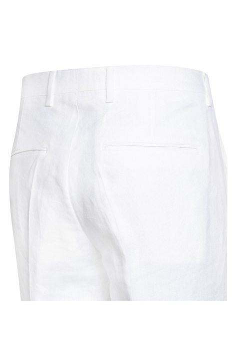 oscar-jacobson_diego-trousers_white_51158747_910_back