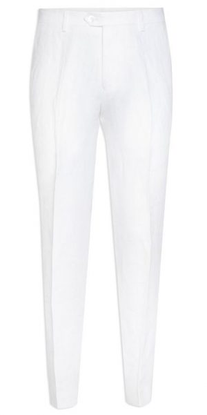 oscar-jacobson_diego-trousers_white_51158747_910_front