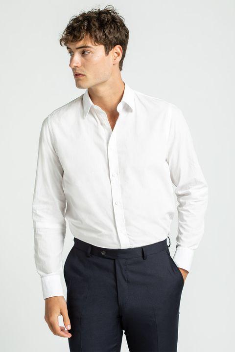 oscar-jacobson_ego-suit_215-faded-light-blue_21474999_215_list2