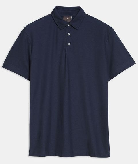 oscar-jacobson_zine-poloshirt_faded-light-blue_66023216_215_front