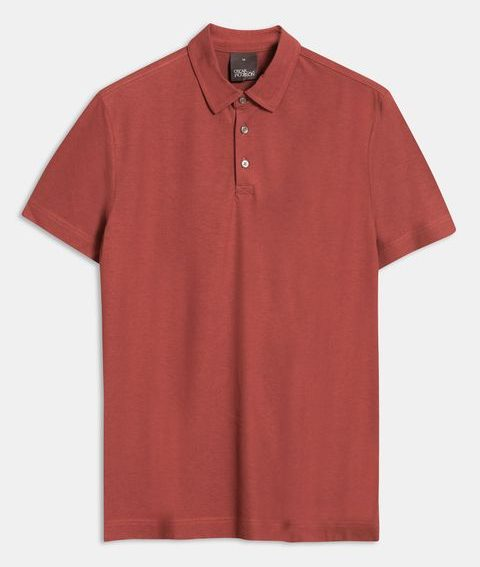 oscar-jacobson_zine-poloshirt_red_66023216_605_front