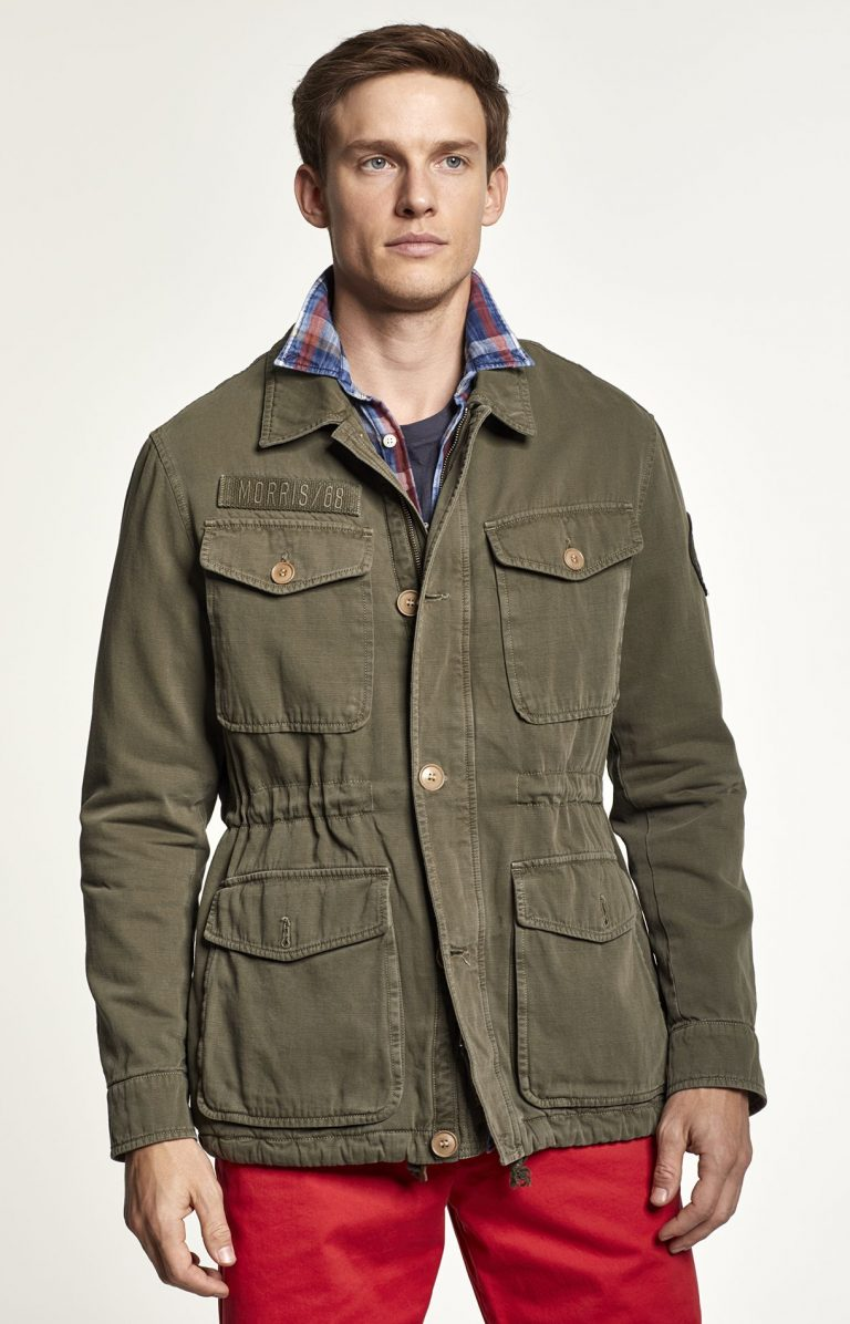 100925_moorea-field-jacket_77-olive_f_large