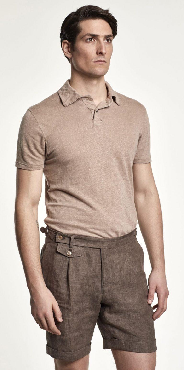 300153_nesso-ss-polo-shirt_06-khaki_f_large
