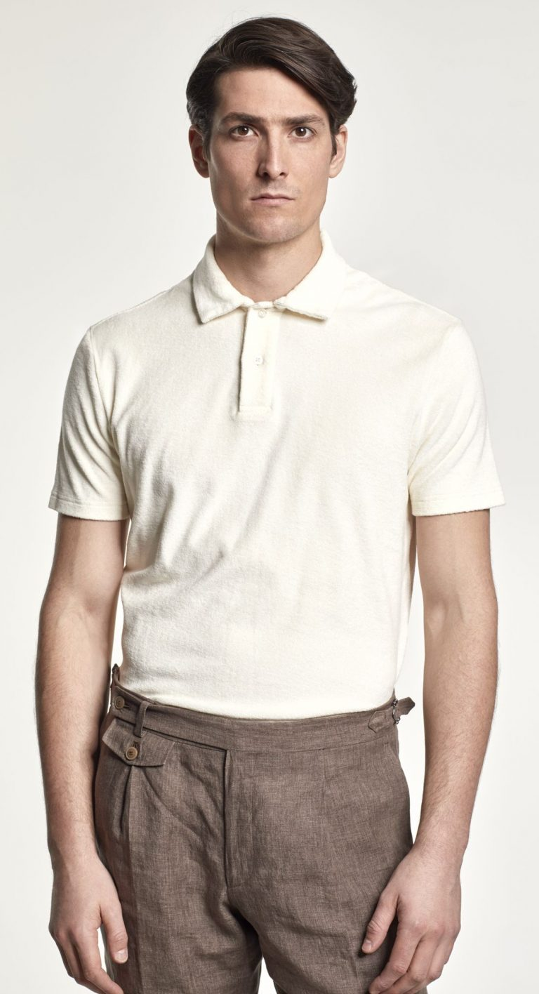 300159_lenno-ss-terry-polo-shirt_02-off-white_f_large