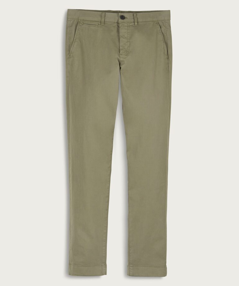 500279_henry-chinos_76-olive_f_large