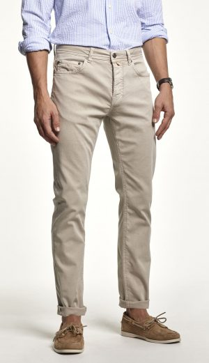 500284_james-textured-5-pkt_05-khaki_f_large