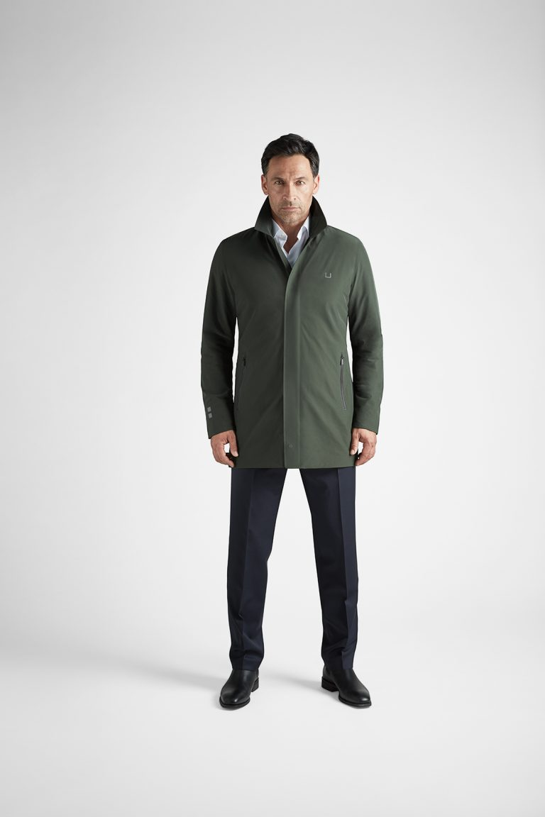 7030_799_regulator_coat_night_olive_0096_1bff_small