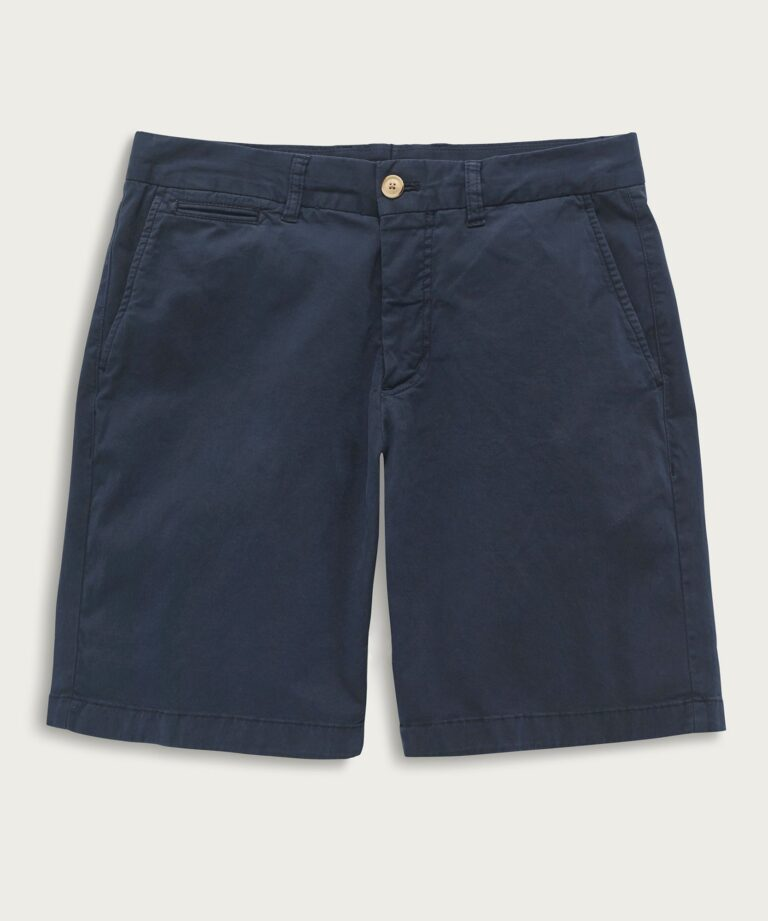 750138_regular-chino-shorts_64-blue_f_large