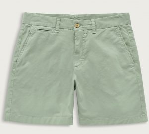 750139_lt-twill-chino-shorts_70-green_f_large
