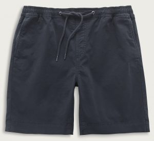 750140_winward-shorts_64-blue_f_large