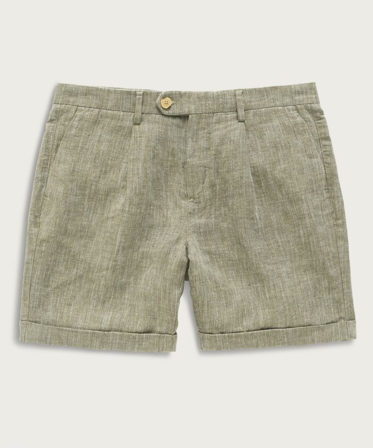 750141_marlow-linen-shorts_76-olive_f_large