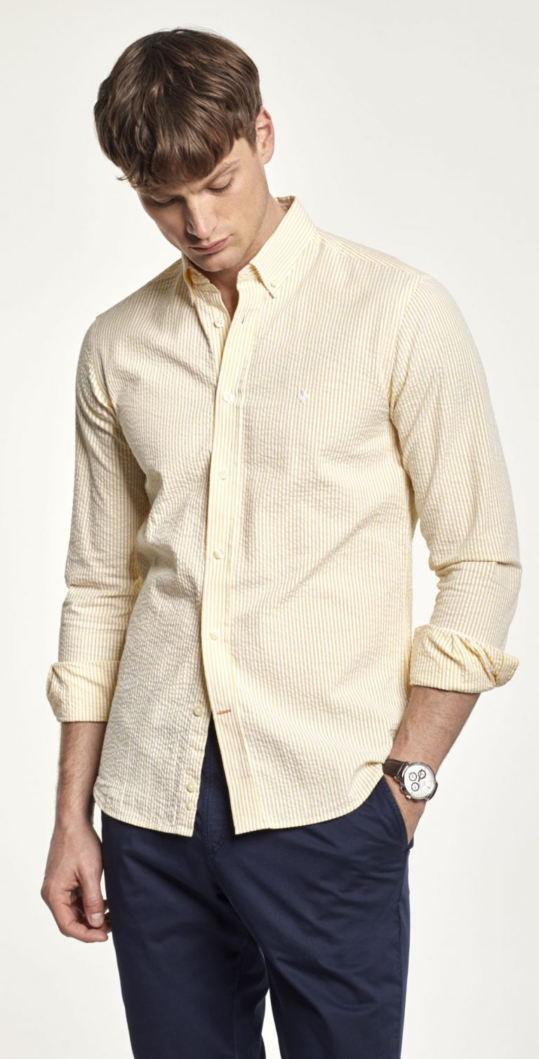 801346_lucas-button-down-shirt_10-yellow_f_large-1