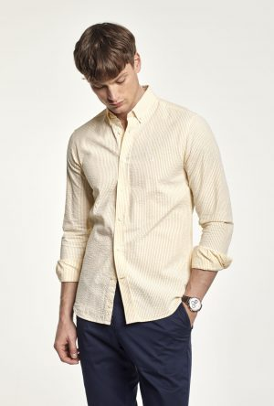 801346_lucas-button-down-shirt_10-yellow_f_large