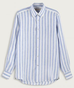 801393_button-down-shirt_55-light-blue_f_large