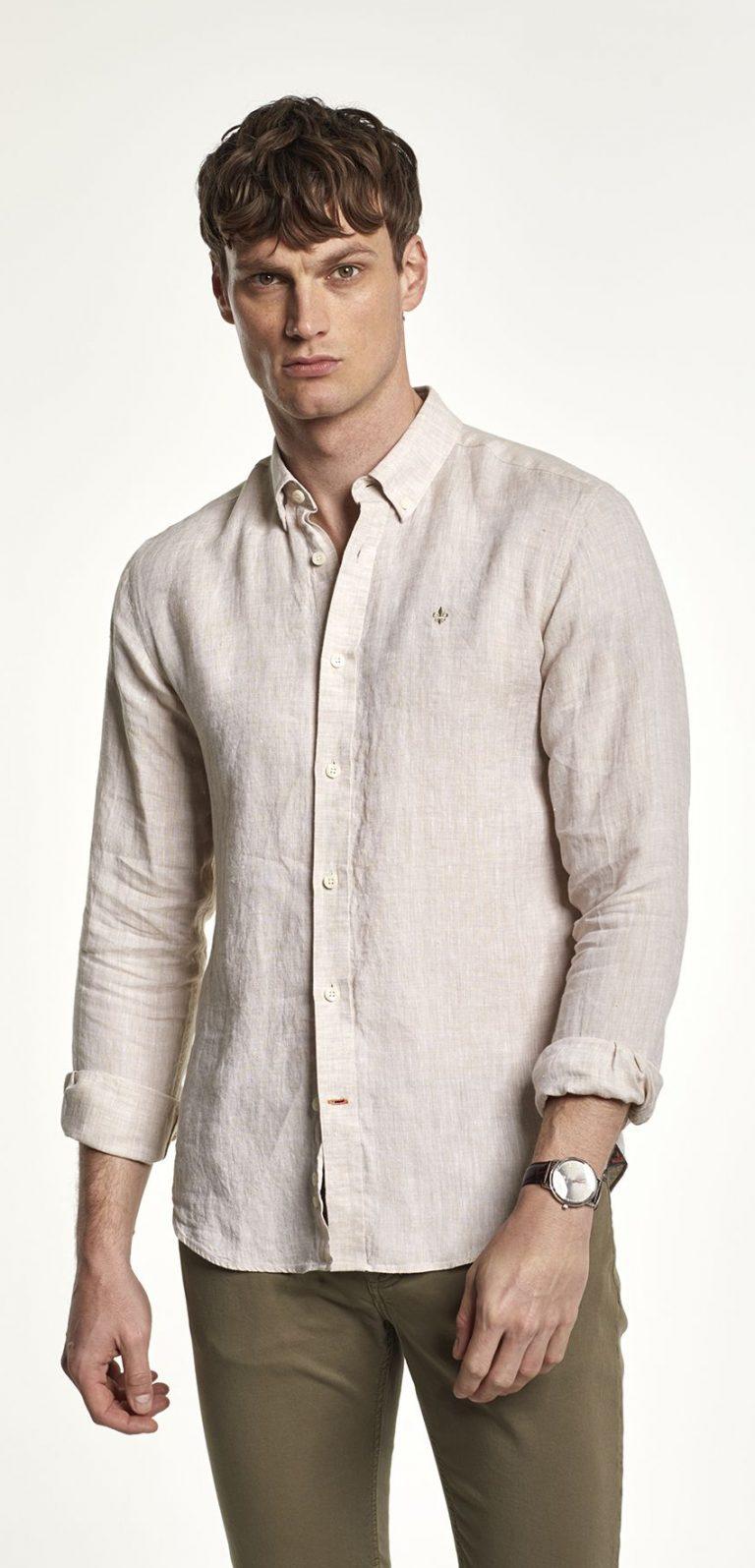 801395_douglas-linen-shirt_06-khaki_f_large