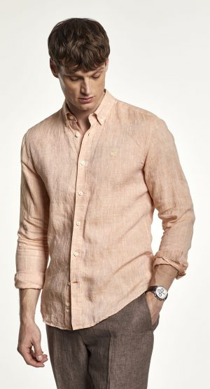 801395_douglas-linen-shirt_21-orange_f_large