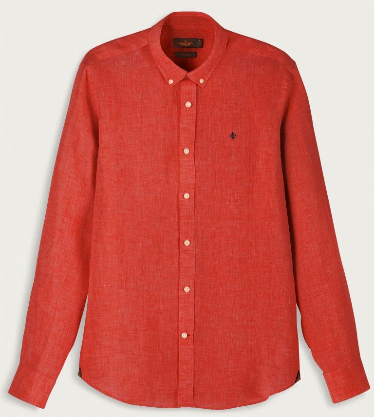 801395_douglas-linen-shirt_41-red_f_large