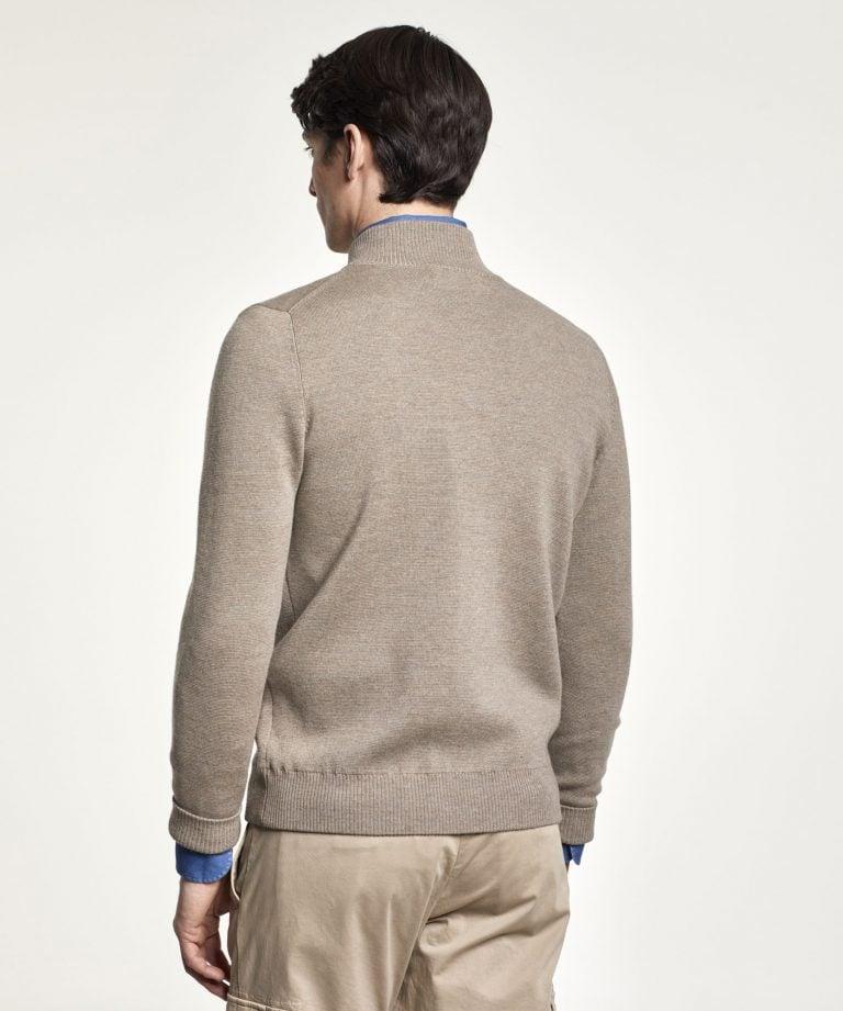 901012_heritage-knit-bomber-cardigan_80-brown_b_large