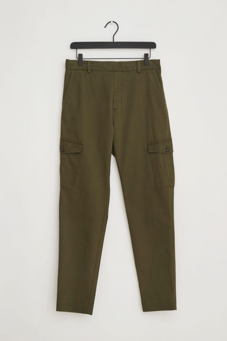 kristoff_cargo_988_army_chino_30468_5712217838028_hanger-1
