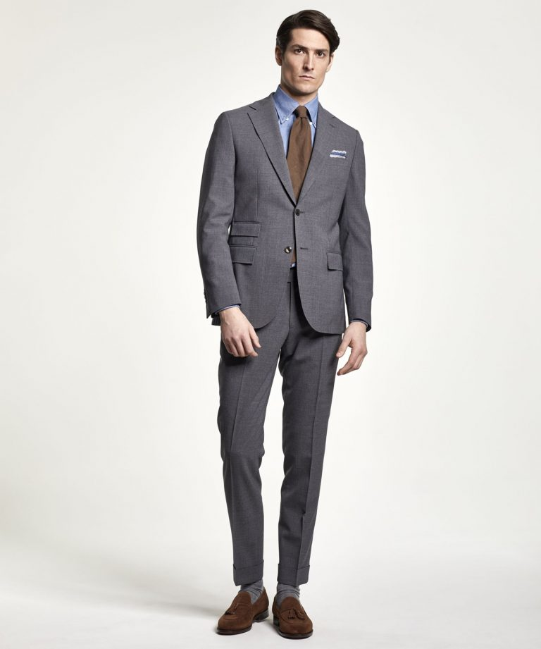 550168_fred-traveller-suit-trouser_90-grey_s_large