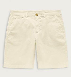 750138_regular-chino-shorts_02-off-white_f_large