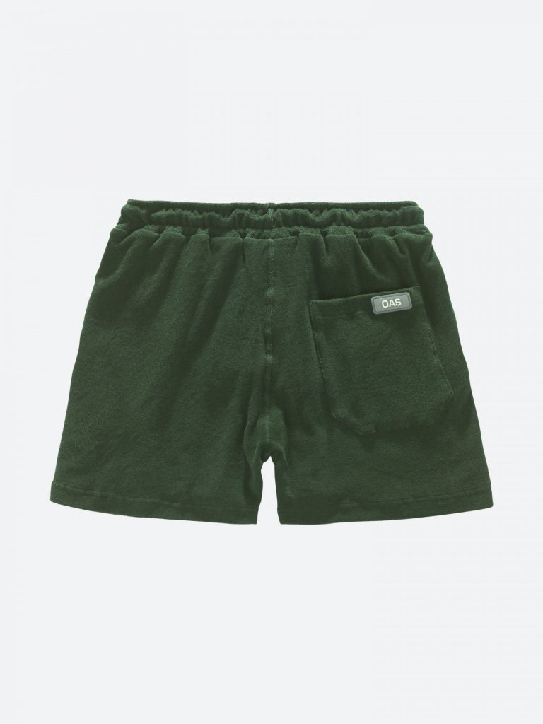 green-terry-shorts-5003-01_b-1440x1920-1