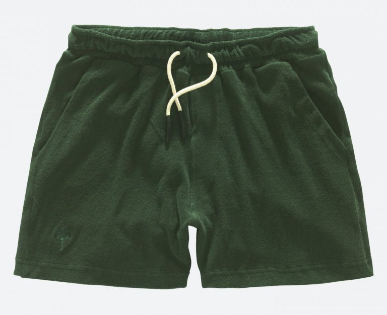 green-terry-shorts-5003-01_f-1440x1920-1