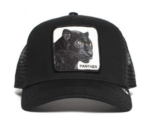 black-panther-cap-f