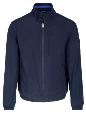 camur_jacket_navy1