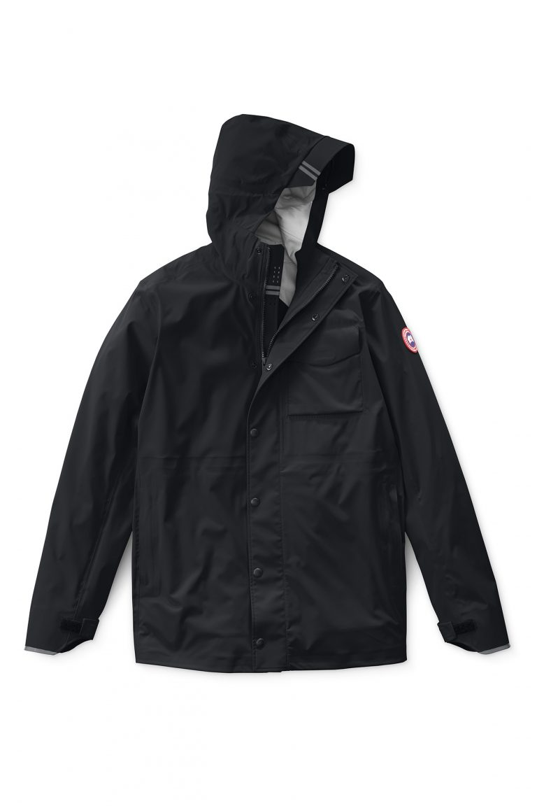 nanaimo_jacket_black8