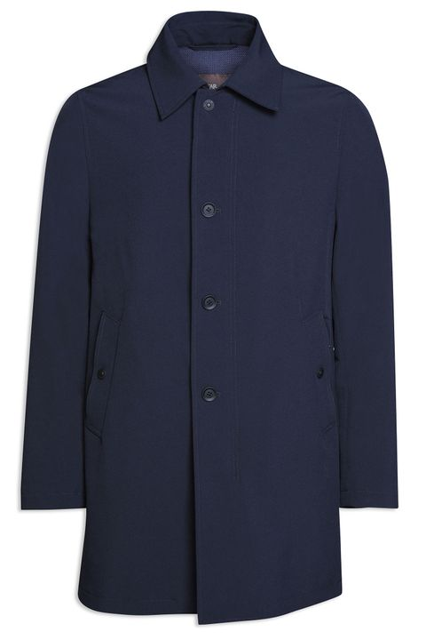 oscar-jacobson_johnsson-coat_blue_71176567_210_front