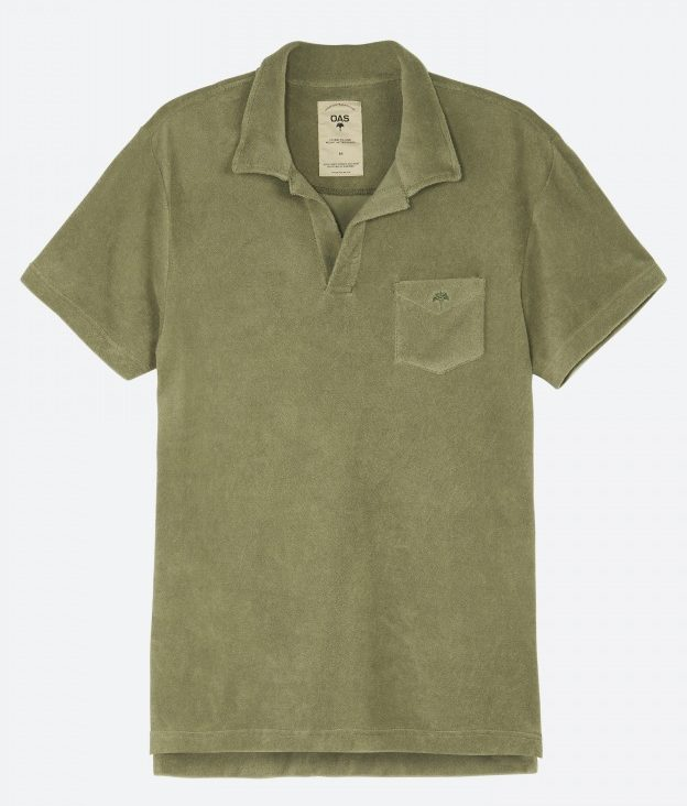 terry-shirt_86615_296-khaki_f-720x960-1