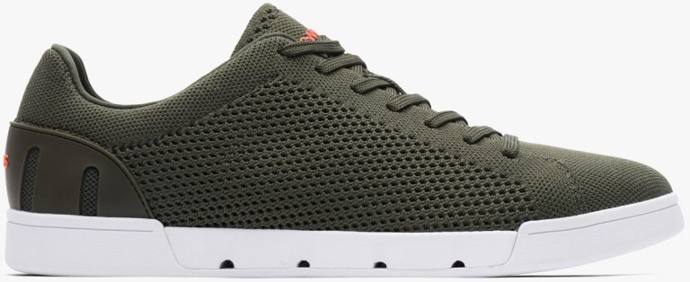 breeze_tennis_knit-olive-white_1-grey-bg