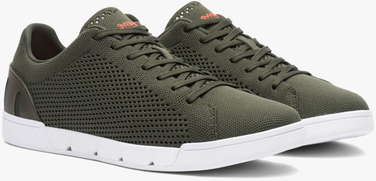 breeze_tennis_knit-olive-white_2-grey-bg