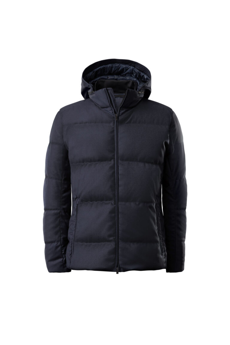 7076_592_oxygen_jacket_savile_darknavywool0079_1h_w_screen
