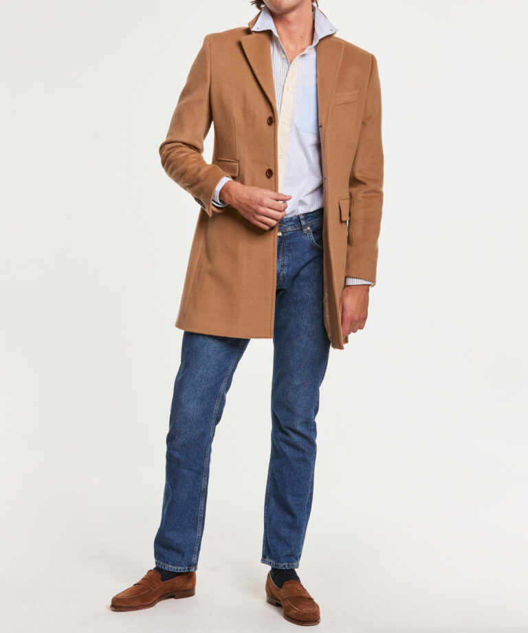 150220-wesley-wool-cashmere-coat-07-camel-1-cropped