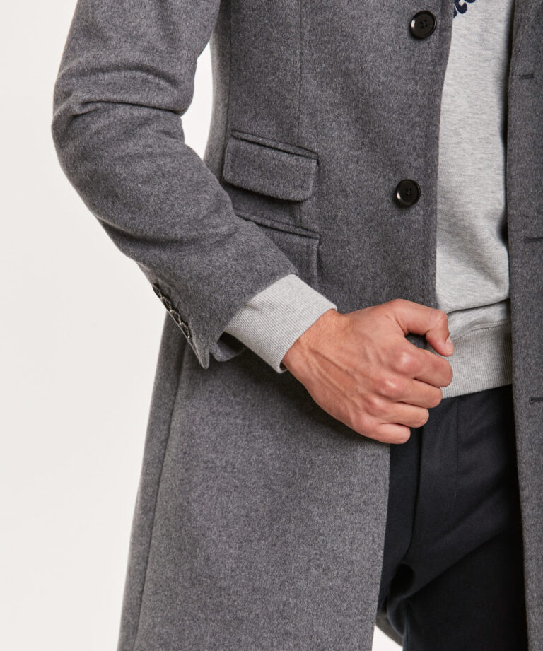 150220-wesley-wool-cashmere-coat-90-grey-4-cropped