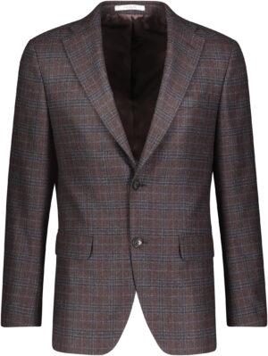 frislid-jakke-boros-2-4405412-brun-_front