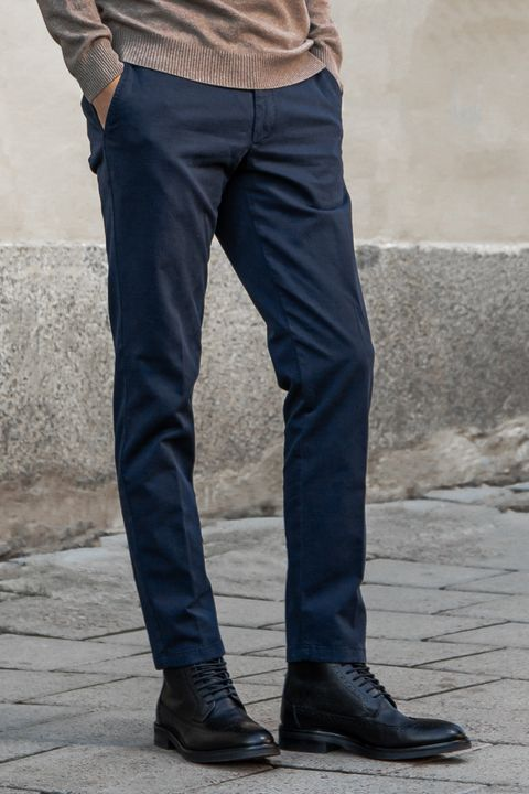 oscar-jacobson_danwick-trousers_201-navy_51764305_201_list