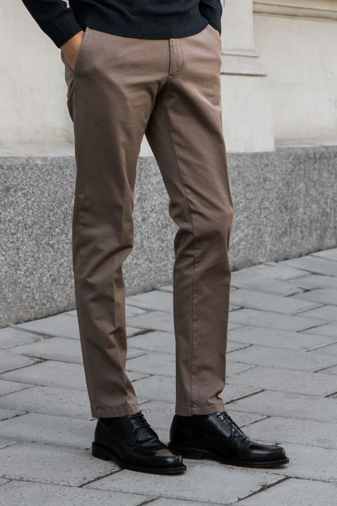 oscar-jacobson_danwick-trousers_425-beige_51764305_425_list